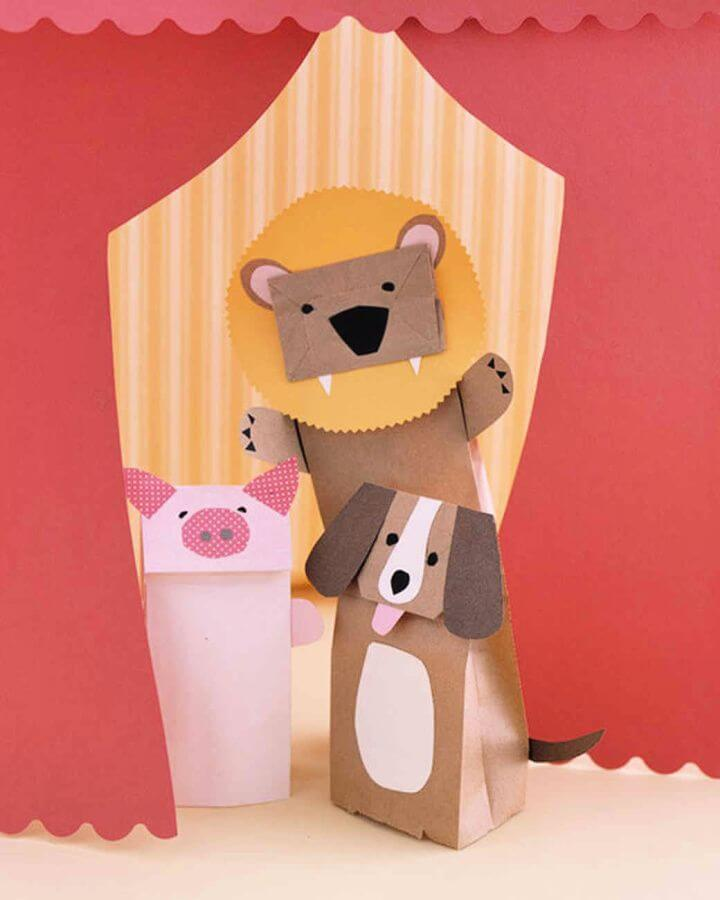 diy paper crafts, easy paper crafts, how to crafts,