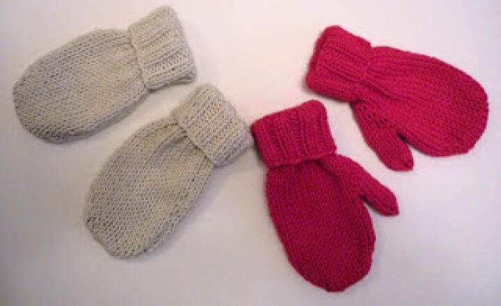 crochet ideas, crochet gloves, crochet mitterns, how to crochet