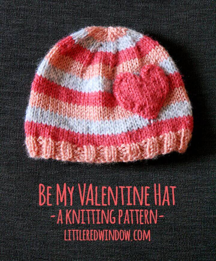free crochet, diy ideas, crochet hat, hat petterns, how to crochet,