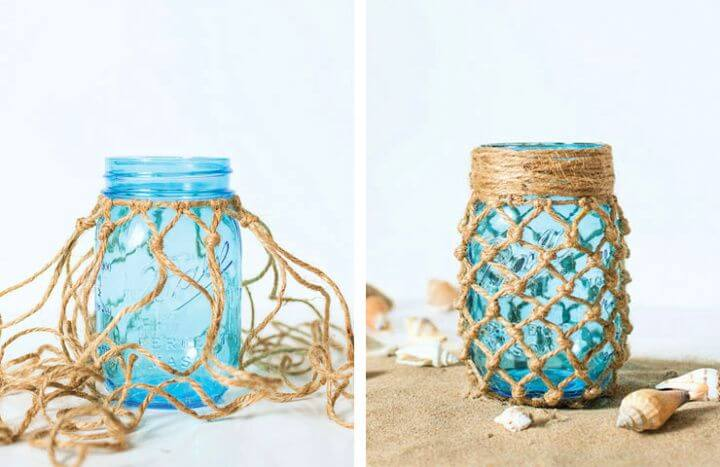 diy mason jars, diy crafts, mason jar, ideas, for home, home mason jar, how to