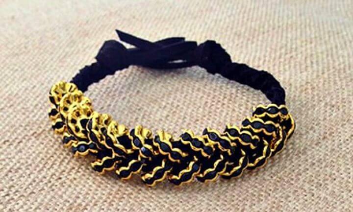diy jewelry, ideas, diy crafts, diy bracelets, bracelets ideas