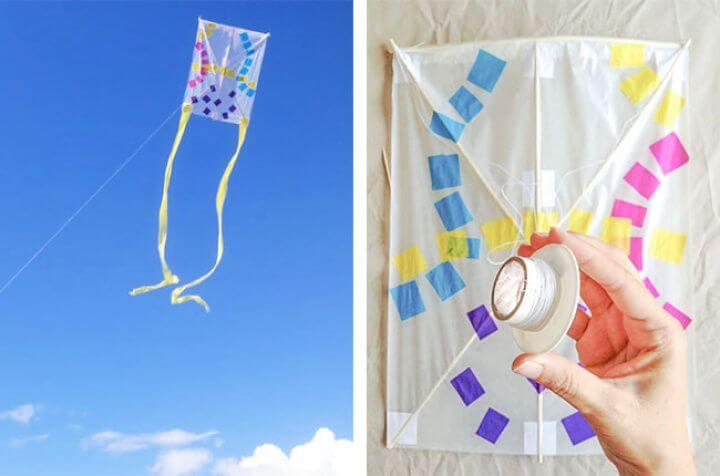 diy gifts, diy ideas, diy father day, gift ideas,