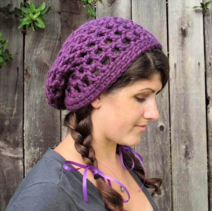 do it yourself, how to crafts, diy crafts, diy and crafts, crochet ideas,