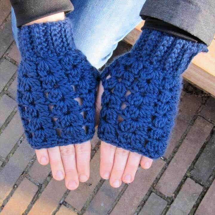 diy projects, diy ideas, diy crafts and projects, how to crafts