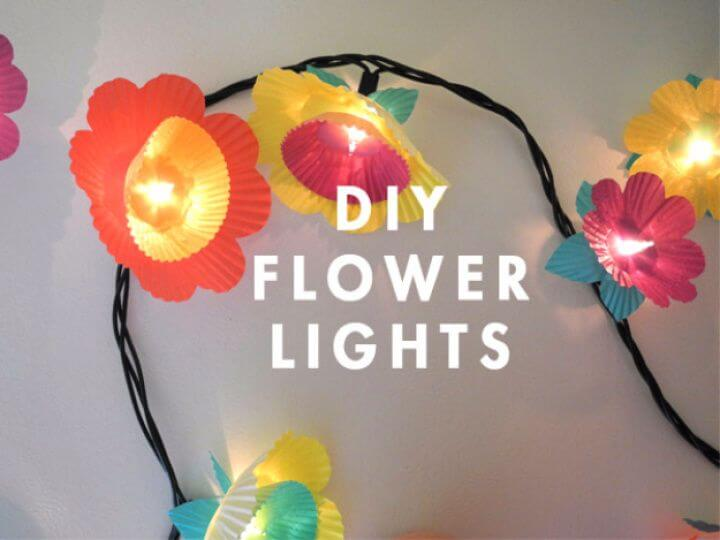 home decor ideas, crafts and ideas, do it yourself, how to