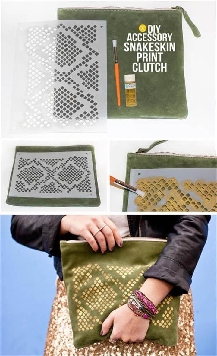 Diy Clutch, Diy Purse, Diy Fashion Projects, Diy Projects To Try, Diy Handbag, Handbag Making,, Diy Ribbon Diy Accessories, Diy Bags, Diy Creative Ideas, Knives, Party Bags, Fashion Accessories, Molde, Block Prints, Outfits, Upcycled Clothing, Tutorials, Purses, Cosmetic Bag, Diy Accessories, Diy Box Clutch, Clutch Bags, Pouch Bag, Thrift Store Diy Clothes, Thrift Store Fashion, Evelina Barry, Beaded Clutch, Diy Evening Bags, Wallets, Tote Bags, Diy Wallet, Handmade Bags, Diy Kid Jewelry, Crafts, How To Make Crafts, Outfits, Cartonnage, Envelopes, Needlepoint, Boho Diy, Diy Fashion, Fashion Bags, Fashion Accessories, Diy Clothes, Summer Wardrobe, Diy Clutch, Summer Diy, Diy Sac, Fabric Crafts, Clutch Wallet, Wallets, Whistles Tote Bags, Handmade Bags, Dressmaker, Tote Bags, Tejidos, Embroidered Bag, Backpacks, Coin Purses, Clutch Tutorial, Diy Tutorial, Diy Clutch, Diy Purse, Clutch Bags, Clutch Pattern, Diy Handbag, Sewing Hacks, Sewing Projects, Wallet, Ideas, Tejidos, Clutch Purse, Satchel Handbags, Coin Purses, Bags, Tutorials, Dressmaking, Couture Sac, Clutch Bag,