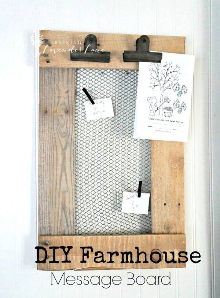 easy woodworking ideas, diy wood projects, wood projects, home improvement, rustic wooden idea.