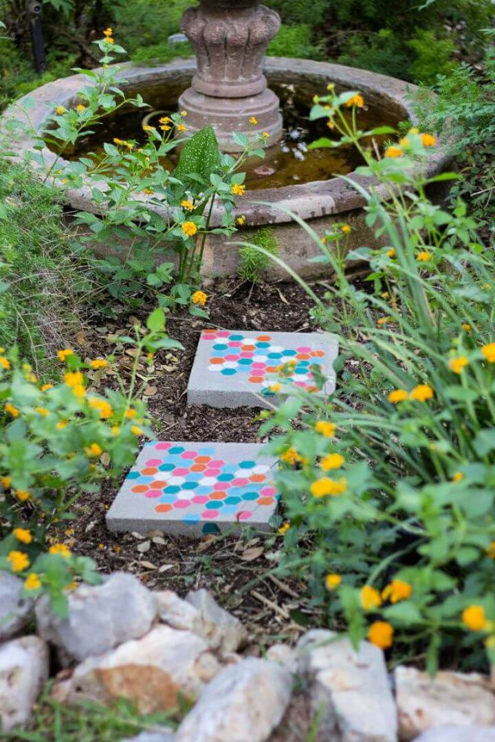 garden frontyard, garden backyard, how to crafts, small garden