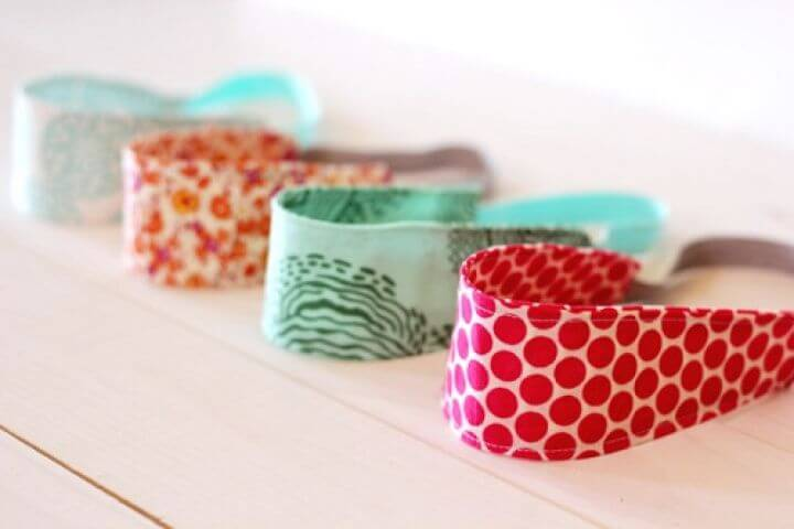 headbands, diy for sell, earn money from crafts, crafts money, make and sell