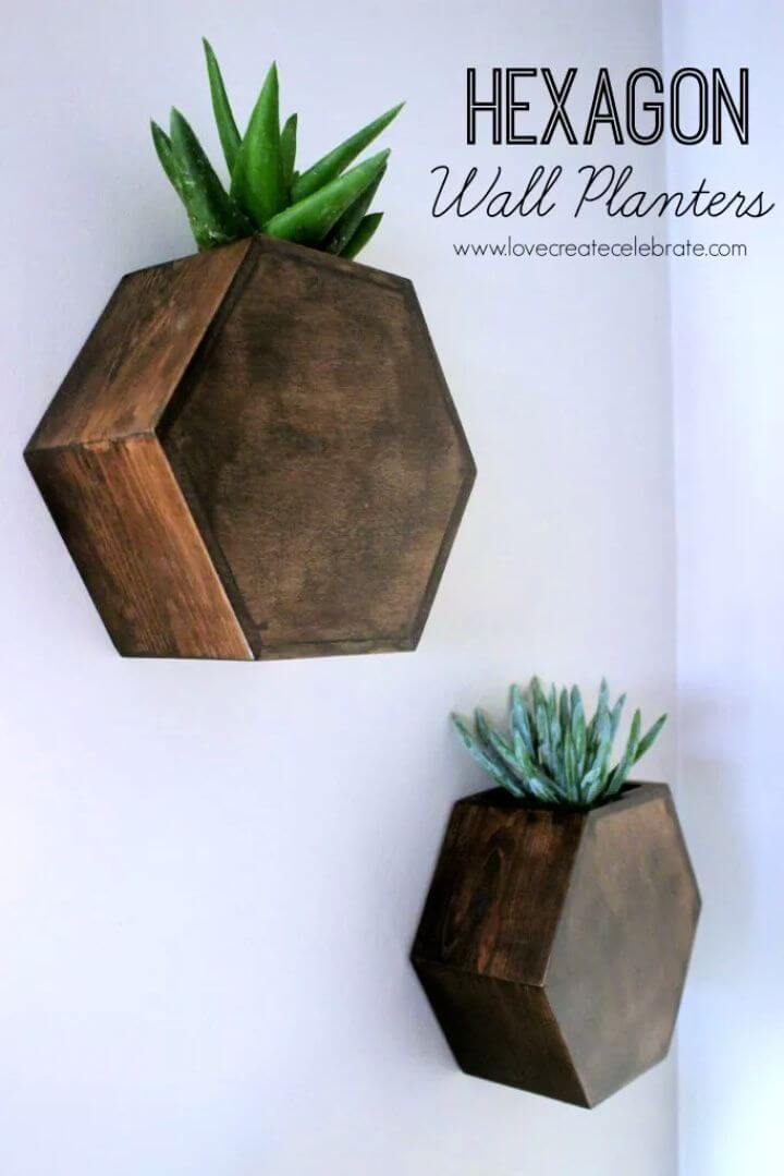diy wood projects, woodworking projects, cool projects, diy ideas, diy crafts, how to projects