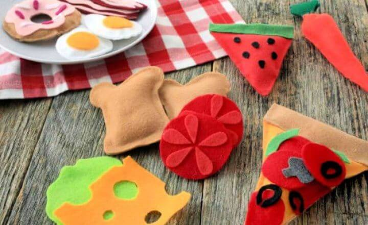 creative ideas, creative projects, creative crafts, creative kids ideas, creative crafts for kids,