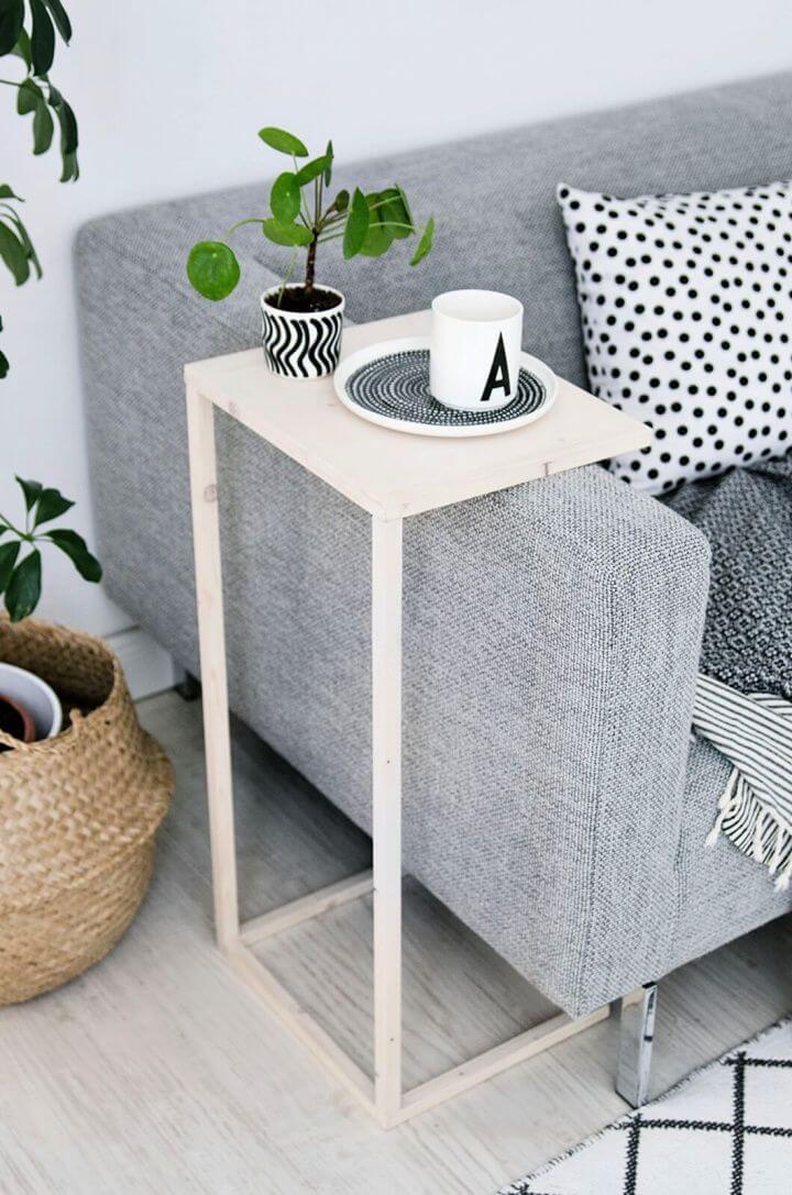 diy living room. sofa coffee, ideas, on a budget ideas