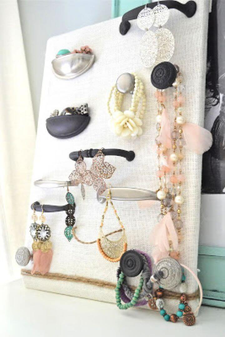 jewelry ideas, jewelry diy, jewelry organizer, jewelry projects, jewelry storage,