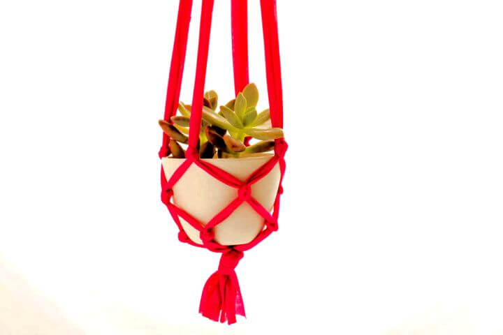 hanging ideas, macrame hanging ideas, hanging plants, room decor