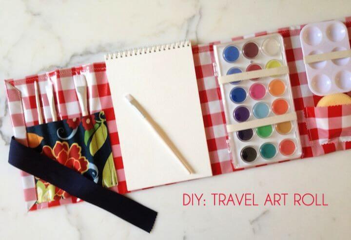 handmade ideas, school supplied, easy school ideas, back to school ideas,