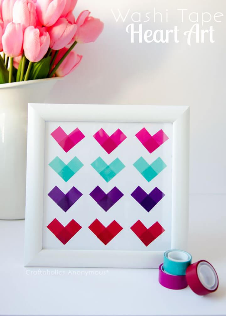 diy ideas, diy crafts, diy and crafts, diy crafts and projects, how to
