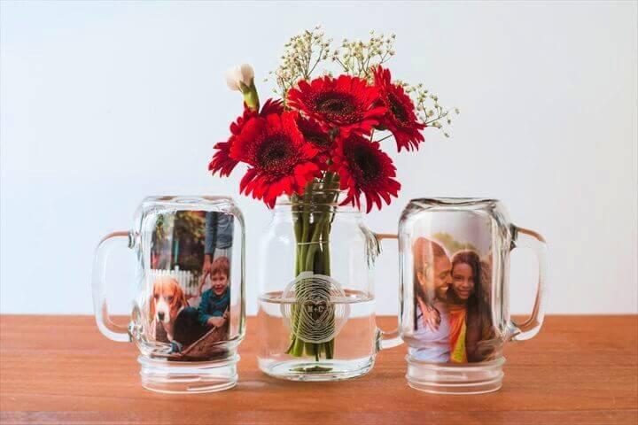 portraits, diy home ideas, home decor, crafts