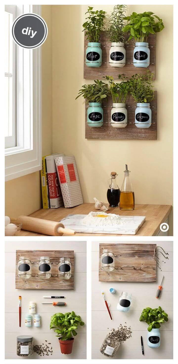 diy mason jars, crafts ideas, mason jar idea, diy ideas, how to, crafts for home