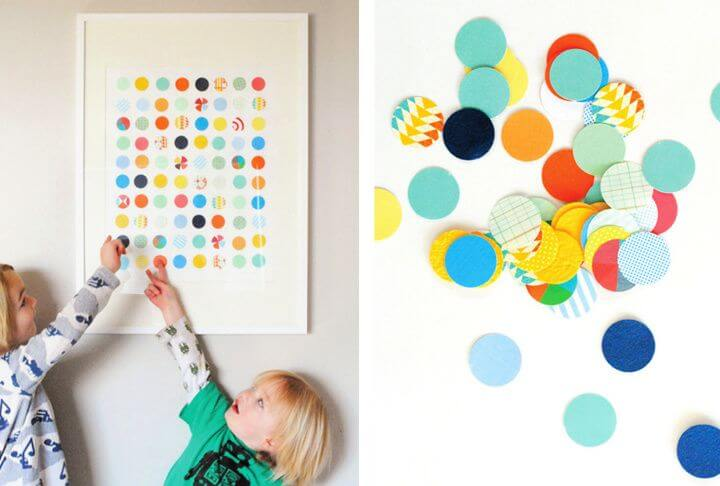 wall art, ideas, do it yourself, how to, crafts and projects