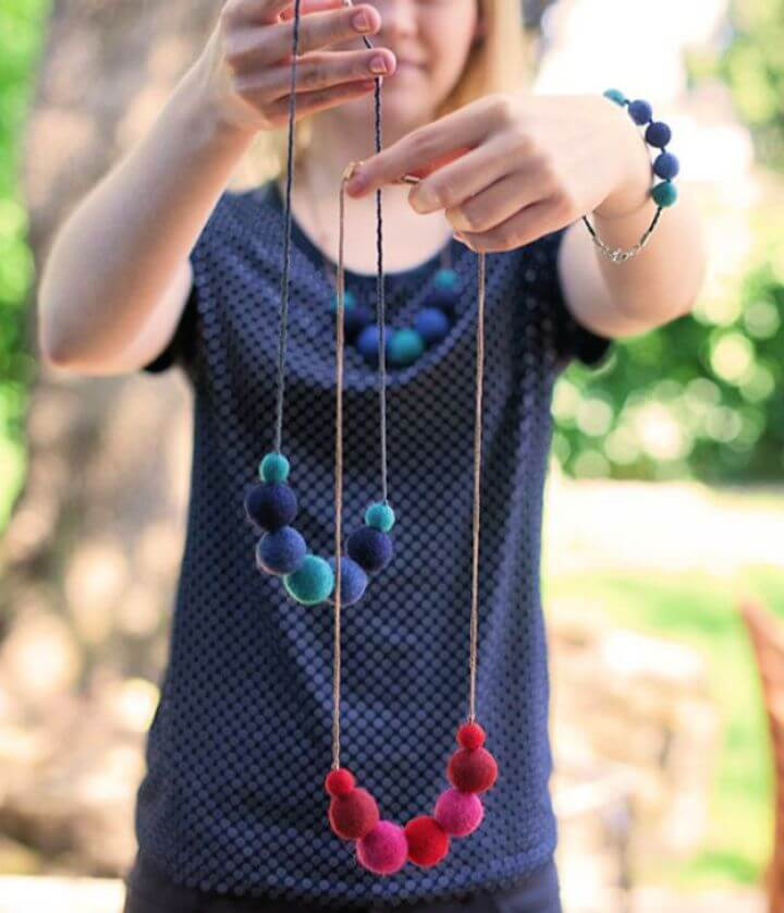 diy ideas, diy crafts, diy projects, things make and sell
