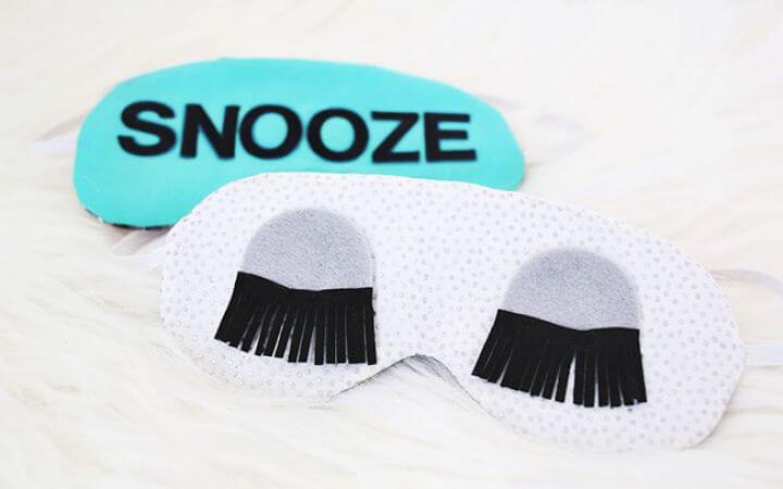 eyerelaxing mask, mothers, day gift ideas, gift for everyone, gift for teenage girls