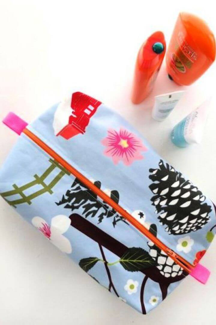 makeup bags, mother day gift, ideas for you, mother day, gift from kids,