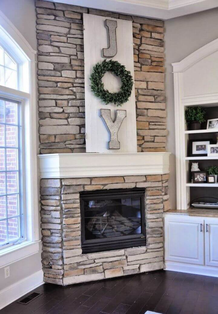 matel joy, decoration, diy crafts ideas, diy projects, diy home decor, how to