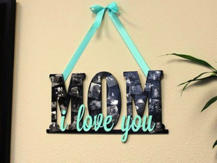 best mother day, gift, top gift, for mother, mother day collage, sign board, love for mother