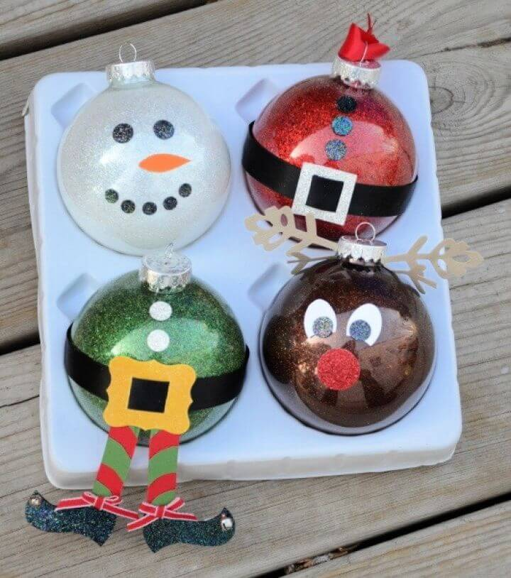 child crafts, christmas kids crafts, ornaments for christmas, crafts for kids