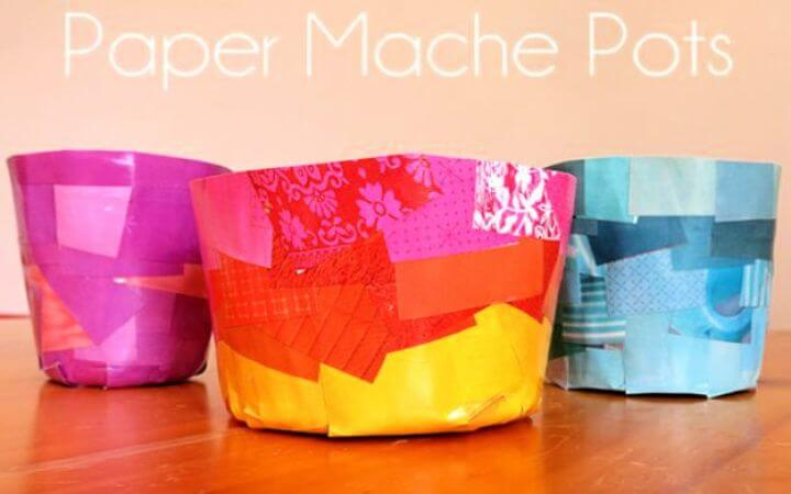 diy ideas, how to crafts, diy ideas, diy projects, crafts for paper,