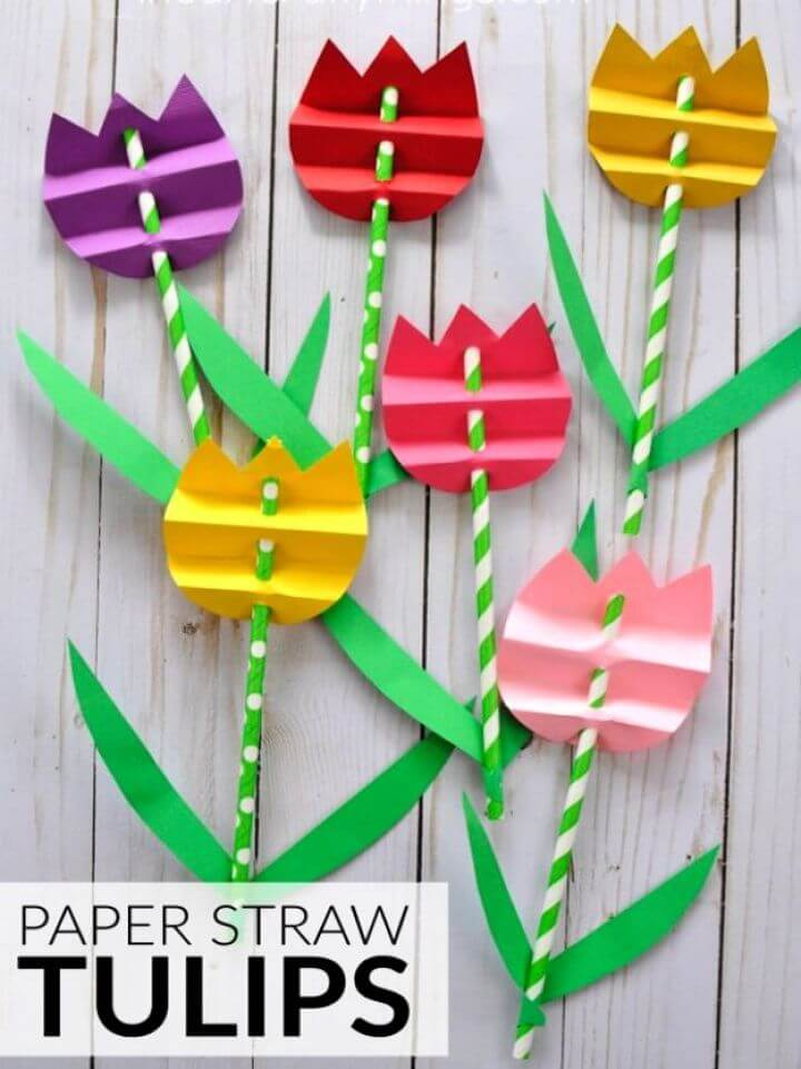 paper crafts, flowers crafts, how to crafts, diy crafts, diy ideas, diy projects, how to make,