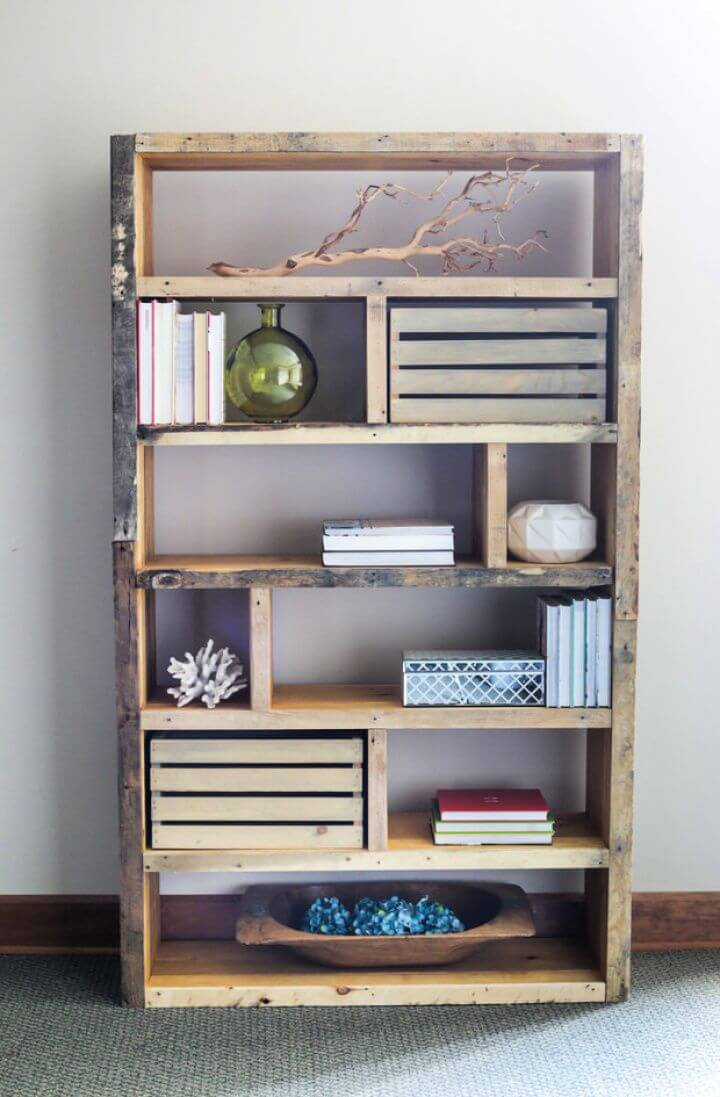 diy rustic home, decor projects, diy projects for home