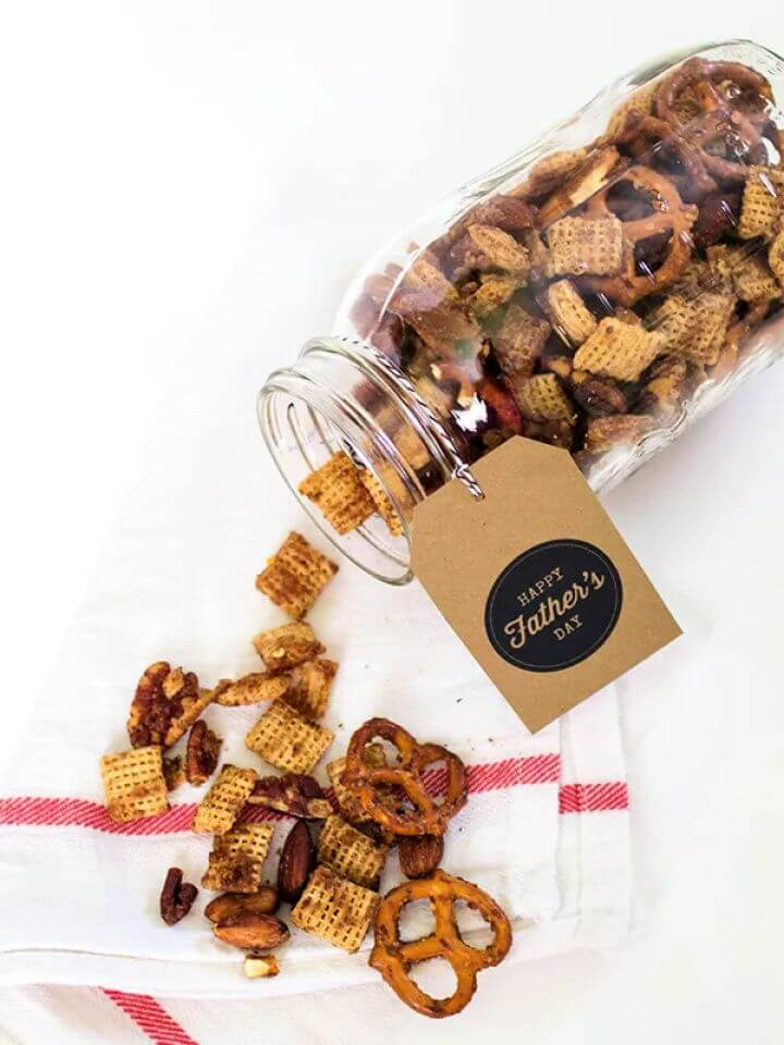 dad day snacks, gifts for dad, sweet gift, for dad, father day