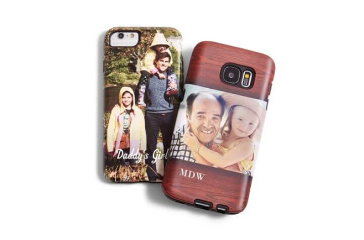 men fashion trends, diy father ideas, phone case for father