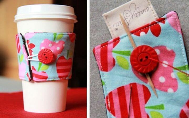 cozy mug idea, mother day gift, creative ideas, how to crafts, diy ideas
