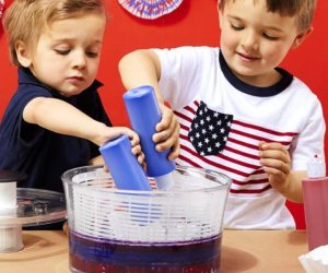 fun with kids, diy fun ideas, kids ideas, kids, diy crafts for kids