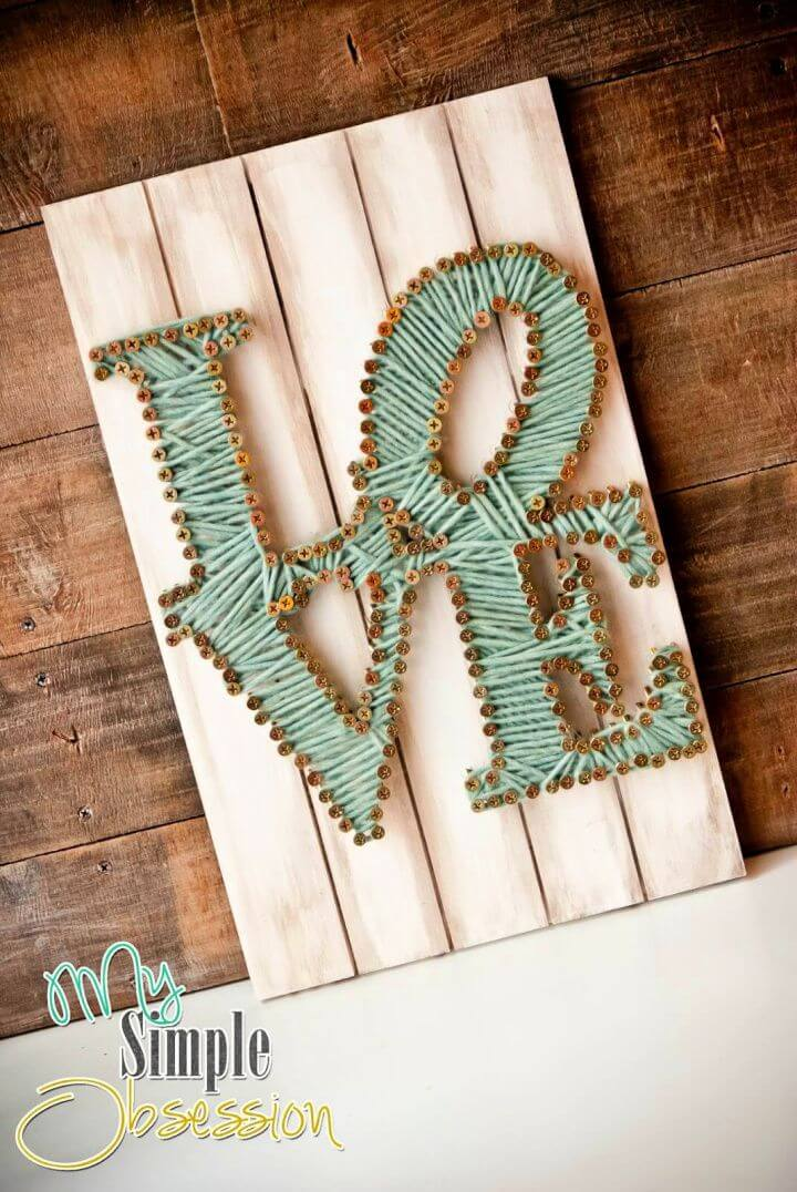 diy wall art, ideas, diy crafts and projects, how to decor, wall projects