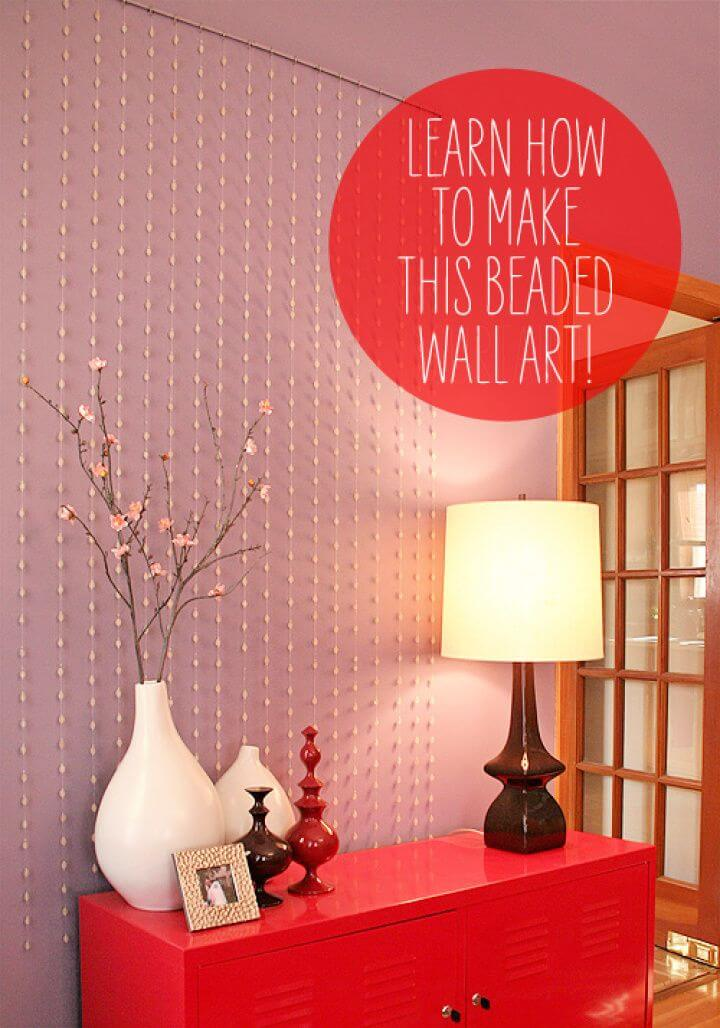 wall art ideas, wall design ideas, crafts with wall, art, how to art