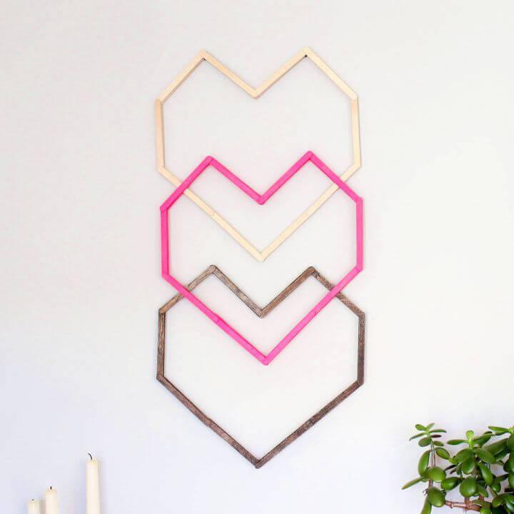 home decor, room decor, ideas, diy, crafts, diy and crafts, diy projects