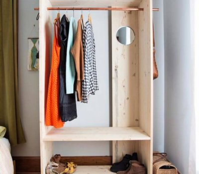 wood projects for home, how to ideas, do it yourself, diy projects, home decor projects, home improvement,