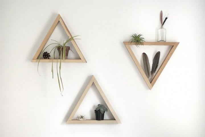 wood for wall, wall projects, wooden ideas, diy ideas,