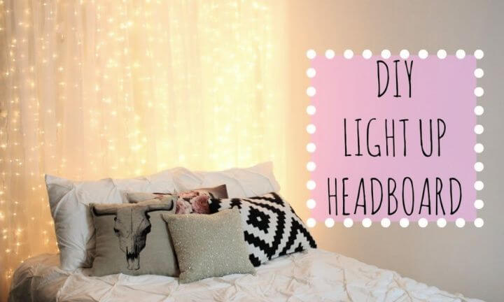 dorm room decor, dreaming starry night, ideas, diy projects