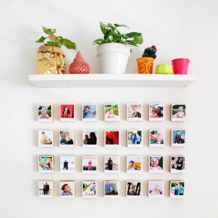 easy wall art, wall decor ideas, how to decor wall, how to decor wall