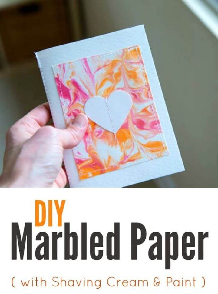 20 Diy Crafts Things To Make And Sell Must Try Creative Diys