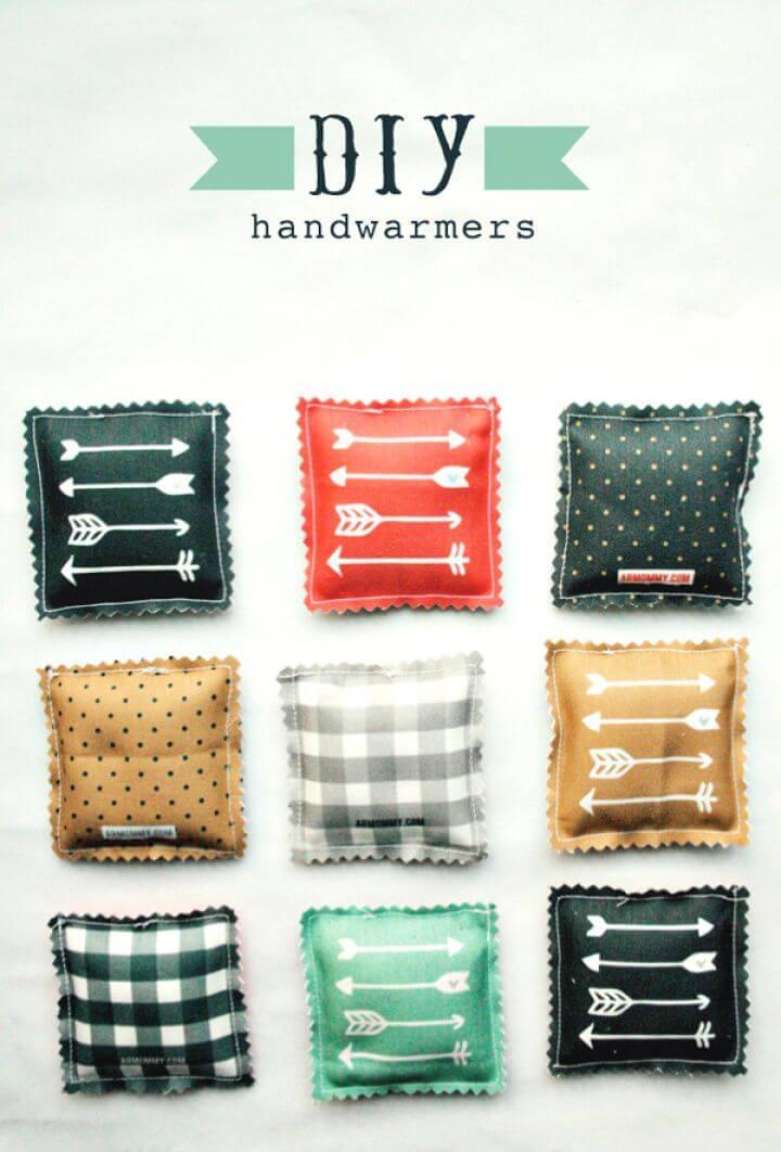 easy handmade, handmade ideas, creative ideas, creative gift for holiday,