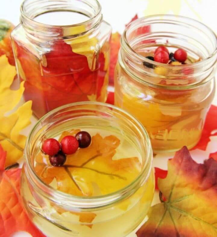 air freshener mason jar, diy jars, freshener mason jar, how to crafts