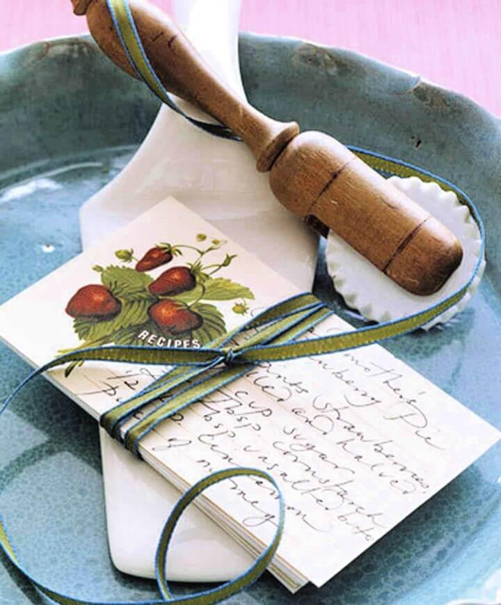 diy ideas, diy crafts and ideas, diy crafts and projects, paper crafts, kids crafts,