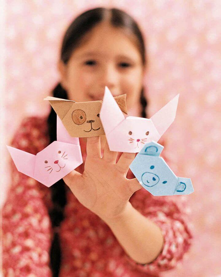 crafts for kids, crafts for adults, crafts for everyone, flowers paper crafts,