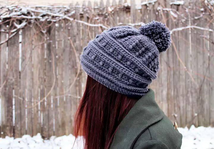 handmade crafts, handmade crochet, funny crochet ideas, funny crochet hats,