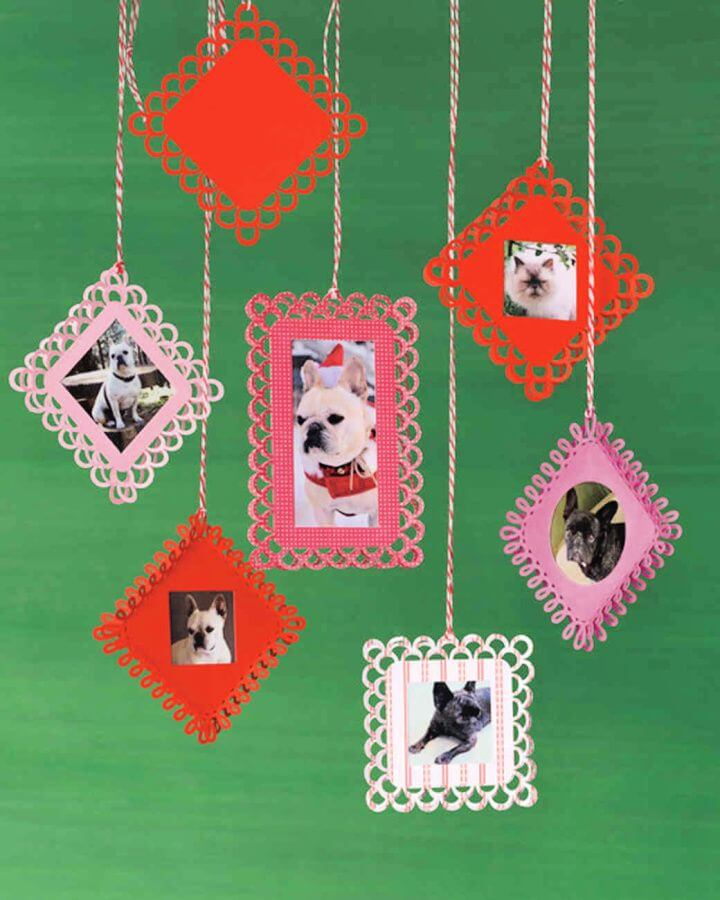 origami paper crafts, how to crafts, diy ideas, diy projects, how to crafts, diy projects, diy ideas, paper ornaments,